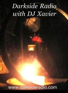 Darkside Radio with DJ Xavier